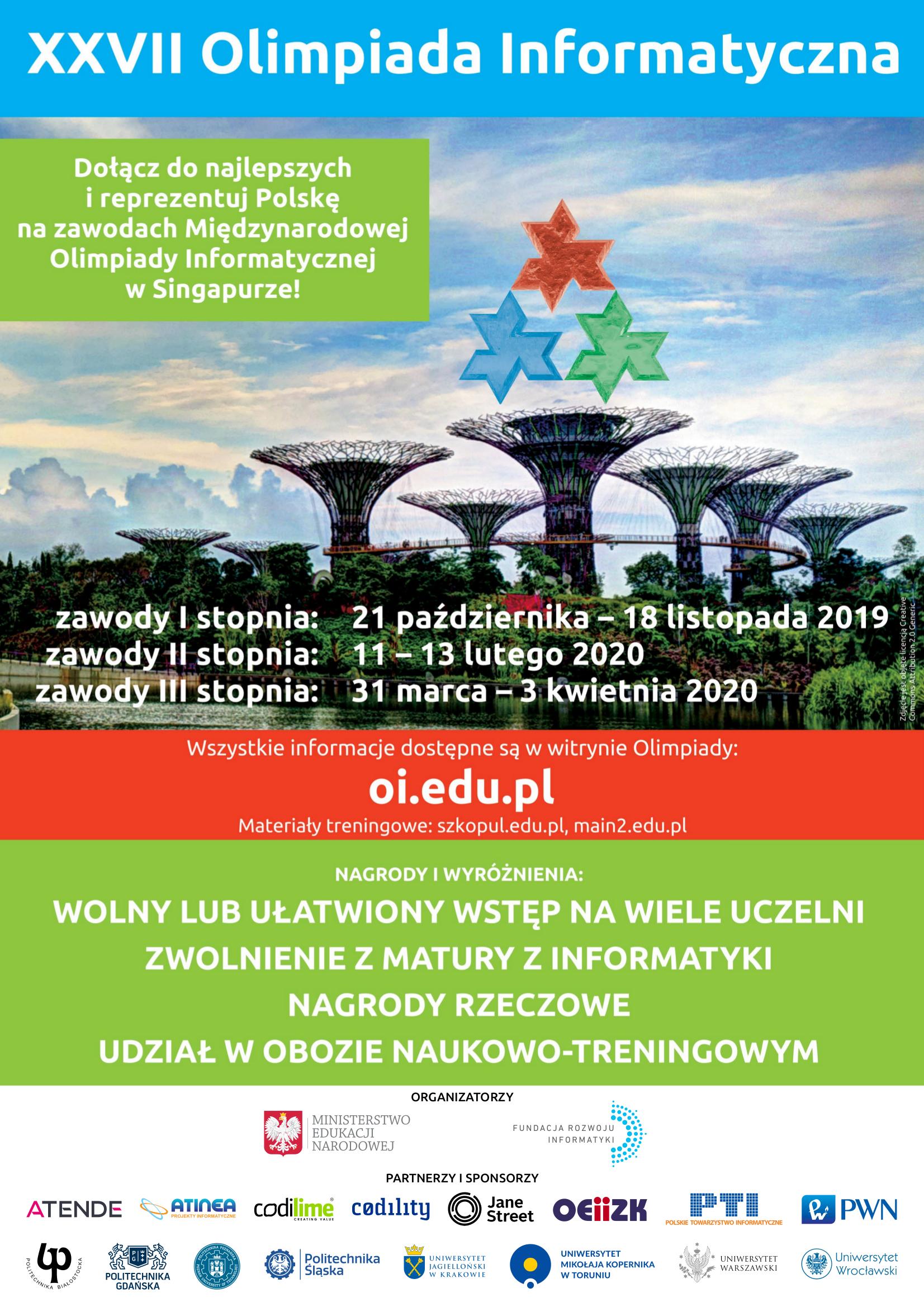 https://www.oi.edu.pl/static/attachment/20190928/oi27-plakat.png